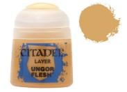 citadel___layer___ungor_flesh_large